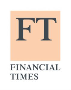 Financial_Times_corporate_logo.verysmall