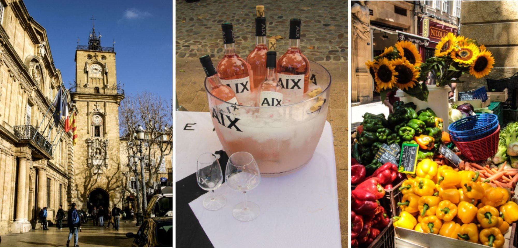 aix-home-page-2